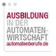 Ausbildung zum Automatenfachmann- /Frau oder zur Fachkraft für Automatenservice