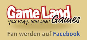 gameland-games - you play | you win