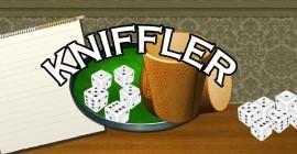 Kniffler spielen auf gameland-games.de